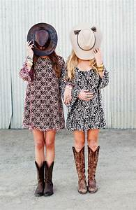 18 best images about Country concerts on Pinterest | Cowgirls Sweet home and Hippie bohemian