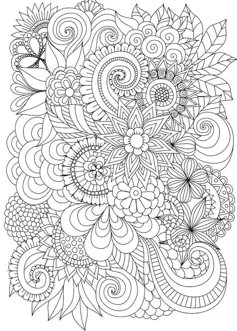 Permalink to Pineapple Coloring Pages