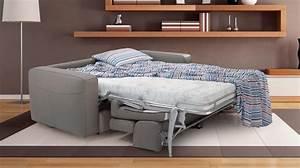 Canape convertible ikea couchage quotidien blog design d for Canape lit quotidien design