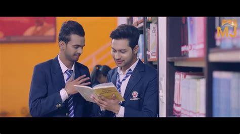 Ek Samay Mein Toh Tere Dil Se Juda Tha_ New Hindi Video