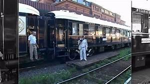 Orient Express Preise : orient express poland wa brzych g wny 2007 hd 720p remake 2009 youtube ~ Frokenaadalensverden.com Haus und Dekorationen