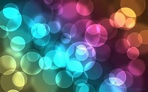 Colorful Desktop Backgrounds