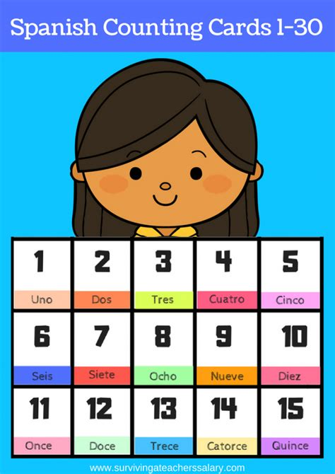 printable asl alphabet sign language flash cards