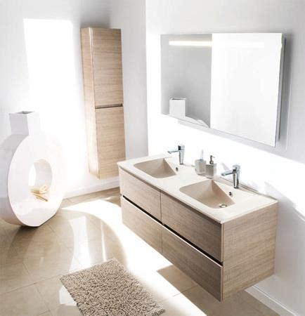 chambre du conseil salle de bain moderne design vazard