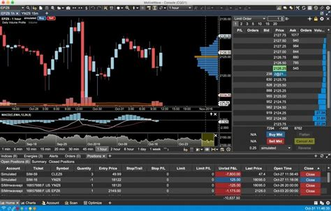 Best Stock Trading Software For Mac. Benefits Of Military Spouse Hd Credit Card. Medical Billing And Coding Schools In Illinois. Water Damage Richmond Va Weight Watchers Wiki. Psychological Rehabilitation Centers. Ra Treatment Guidelines Removing Vaginal Hair. Best Online Schools For It Degrees. Employment Registered Nurse Ct Lpn Programs. Sharepoint Backup Software Tier One Security