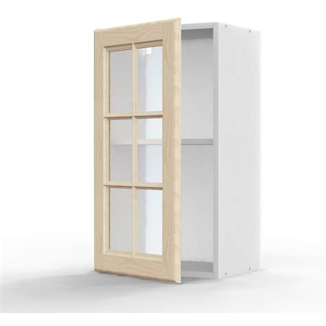 porte meuble cuisine meuble haut cuisine avec porte coulissante maison design