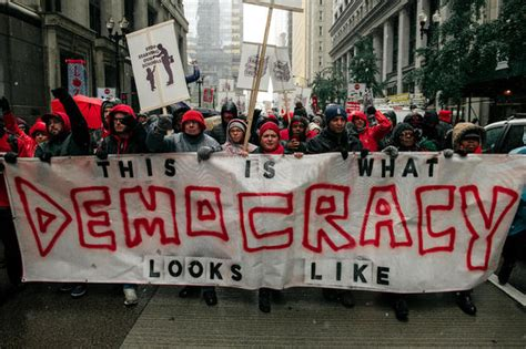 chicago teachers strike  chicago teachers union