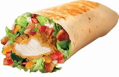 Transparent Taco Wrap Clipart Tacos Classic Pngmart