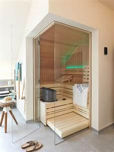 Sauna Für Badezimmer : die besten 17 ideen zu saunas auf pinterest sauna ~ Lizthompson.info Haus und Dekorationen