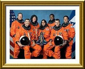 Columbia Crew Gallery