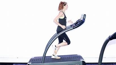 Running Tech Place Treadmills Cool Feel Workout