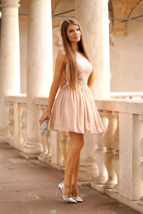 elegant beautiful ladies images  pinterest