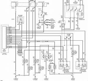 B5 A4 1 8t Speaker Wiring Diagram