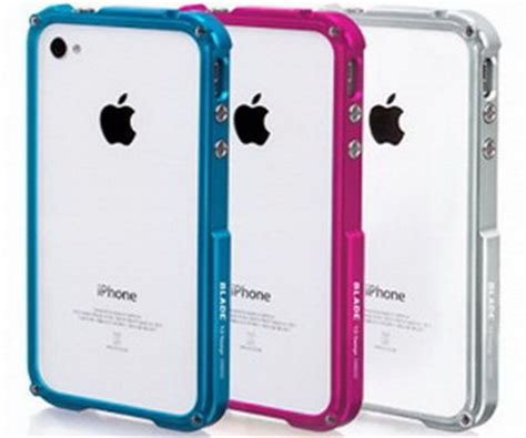 what type of phone do i iphone cases and their advantages buzz2fone