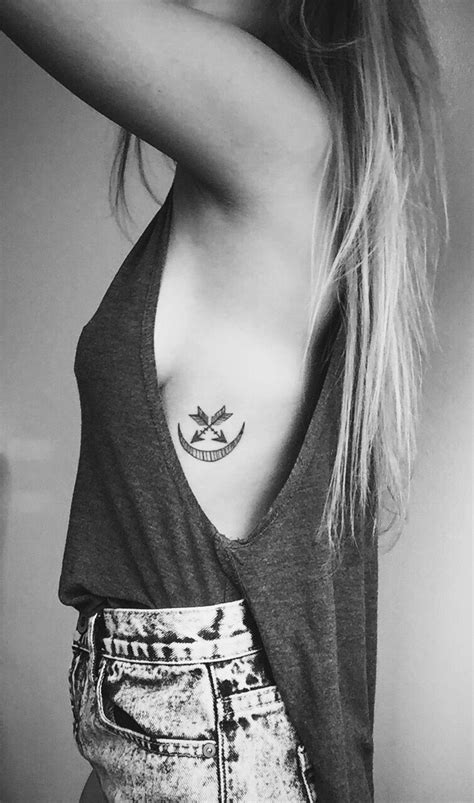 153 best images about Tattoo on Pinterest | Brand new