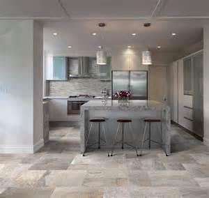 kitchen floor porcelain tile ideas céramique tendances emard couvre plancher laval bois