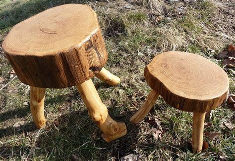 common milkweed  handmade wood products