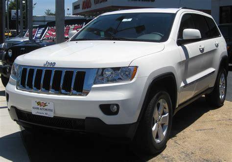 jeep laredo 2011 file 2011 jeep grand cherokee laredo x 07 03 2010 jpg