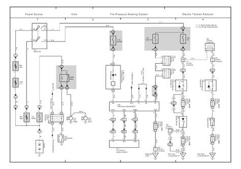 Wiring Diagram Help Toyota Runner Forum Largest