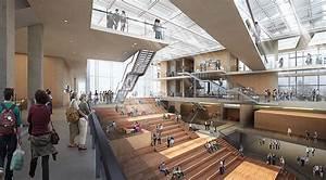 Moore Ruble Yud... Architecture Schools