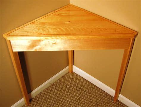 Living Room Corner Table Marceladickm