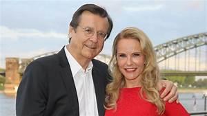 Katja Burkard Endlich Hochzeit Nach Ber 20 Jahren Beziehung