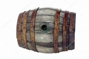 Tonneau En Bois : vieux tonneau en bois photographie witoldkr1 26792747 ~ Melissatoandfro.com Idées de Décoration