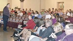 Austin schools welcome nearly 50 new teachers - Austin ...
