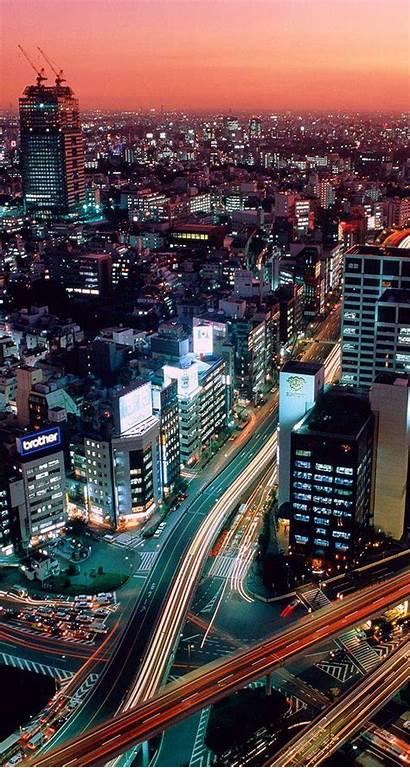 Tokyo Japan Tourism Bing Japon Iphone Travel