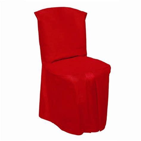 housse chaise pas cher jetable housse de chaise papier pas cher 28 images housse de