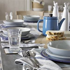 cuisine bleue marine maisonreveclub With bleu canard avec quelle couleur 13 les 25 meilleures idees concernant murs bleu marine sur