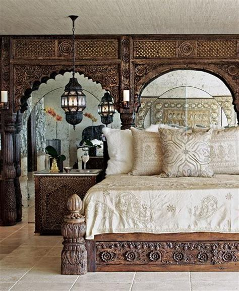 Bedroom Mirrors India by 88 Best Images About Indian Mirrors On Indian