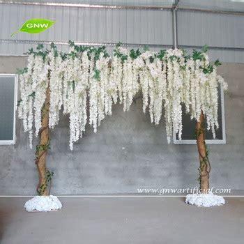 fla gnw wedding arches  sale  decorative