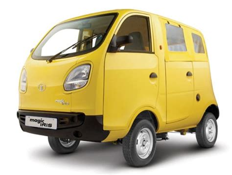 Tata Ace Backgrounds by 2011 Tata Ace Zip Gallery 456340 Top Speed