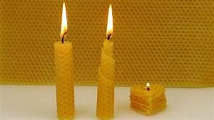 Kerzen Selber Machen Mit Kindern : kerzen selber machen 3 einfache kerzen mit kindern basteln youtube ~ Watch28wear.com Haus und Dekorationen