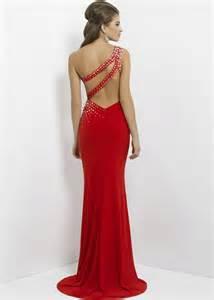designer dresses backless designer prom dresses collection 2017