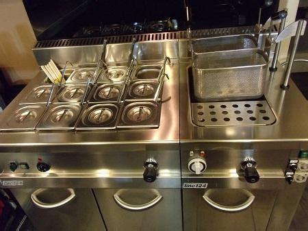 restauration rapide pates fraiches 28 images home page la cambuse pasta riso boissons glac