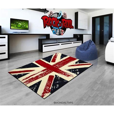 tapis pour chambre adulte ordinaire peinture murale pour chambre adulte 14 tapis