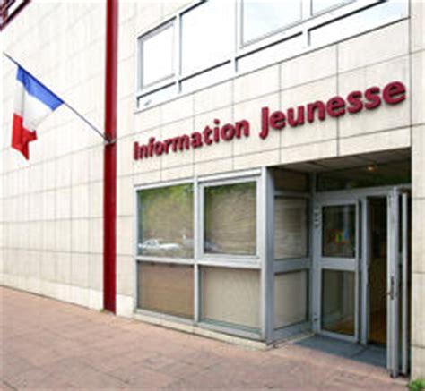 bureau information jeunesse rendez vous 2016 du bij de puteaux mairie de puteaux