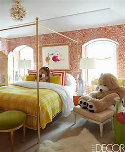 simple girl bedroom decorating ideas interior designs With simple bedroom decoration for girls