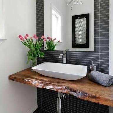 bancada de tronco rustico  banheiro lavabo cozinha    em mercado livre