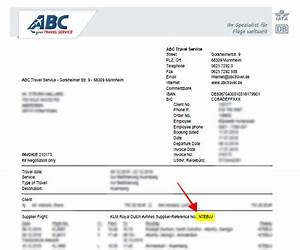 Europcar Rechnung : abc travel service g nstige fl ge mit unseren sondertarifen ~ Themetempest.com Abrechnung