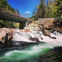 1000 images about tennessee where i want to live on