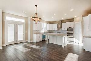 benjamin moore revere pewter archives south valley With kitchen colors with white cabinets with pewter wall art