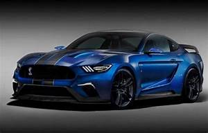 2019 ford Mustang Gt500 , ford Shelby Gt500 Wiki for 2019 News and Update, 2019 ford Mustang ...