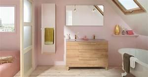 Comment Relooker Un Meuble : comment relooker sa salle de bain ~ Dode.kayakingforconservation.com Idées de Décoration