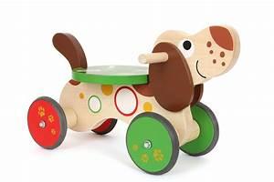 Babyladen In Der Nähe : rutscher dackel ein robuster rutscher aus holz gestaltet als niedlicher hund die kleinsten ~ Buech-reservation.com Haus und Dekorationen