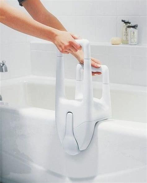 bathtub safety bars  elderly disabledbathroomsafety