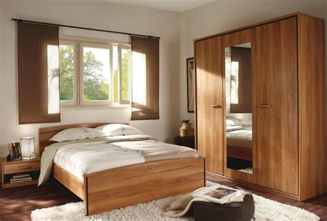 armoire rideau bureau chambre complète pas cher photo 14 20 chambre complète