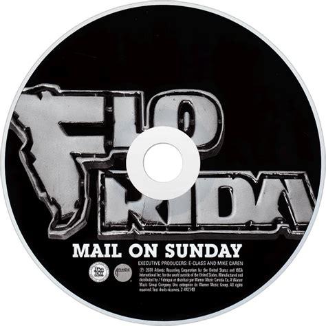 Flo Rida One flo rida fanart fanart tv